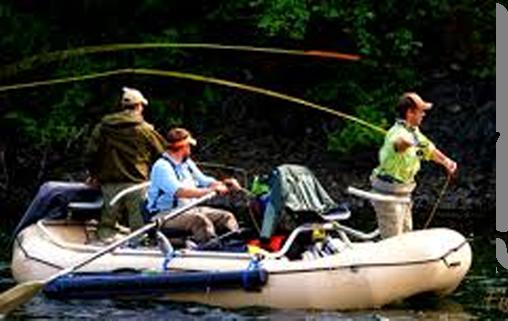 float-trip-boat