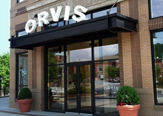 orvis-photo